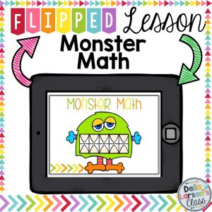 math centers-diret instruction-RTI