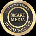 Academics Choice Smart media award